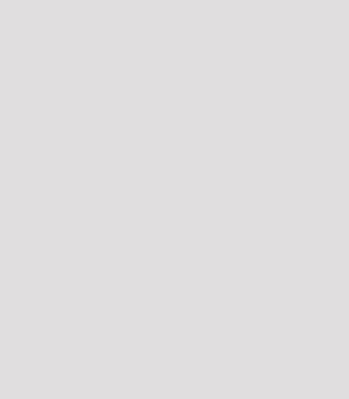 Леденцы ЭКО Петушок маленький 20гр * 120шт (2 блока * 60шт)