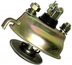 Ремкомплект энергоаккумулятора с мембраной  тип 20